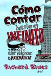 como-contar-hasta-el-infinito-cover