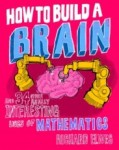 How-to-build-a-brain-cover