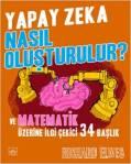 turkishcover