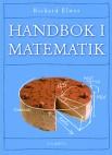 handbok-i-matematik