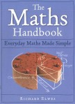 maths_handbook_cover