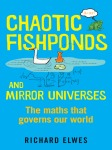 Chaotic Fishponds Cover