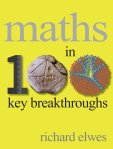 Maths_in_100_Cover