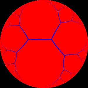 H2_tiling_23i-1